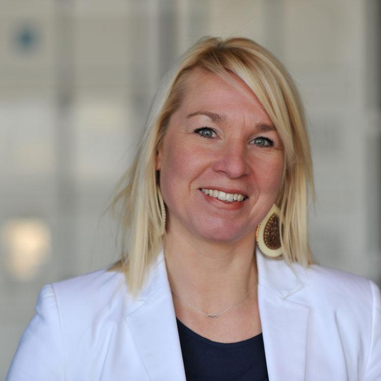 Stephanie Van Herk – Hubatý